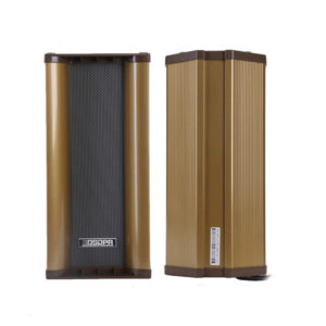 օutdoor waterproof column speaker