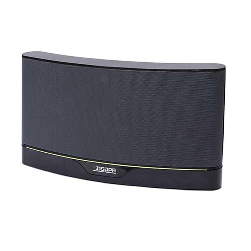 Система Smart Home Audio